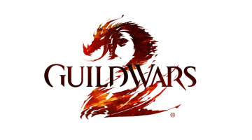 Darkhaven's Exclusive Interview with Guild Wars 2 Developer Paul Ella