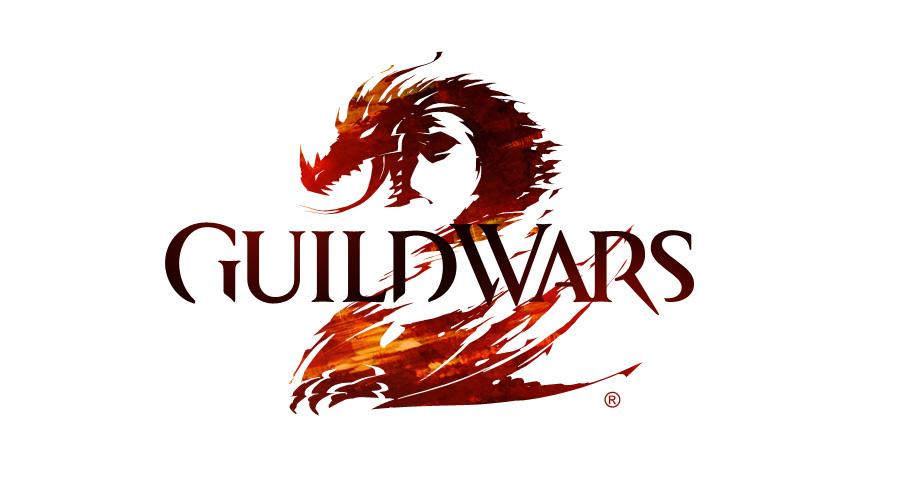 GW2_Logo-900x600-dhus